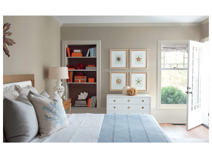 Press Release Benjamin Moore 174 Uk Adds New Products To Range