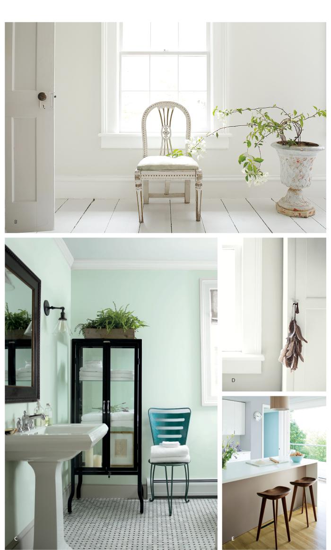 press release benjamin moore and their exclusive uk. Black Bedroom Furniture Sets. Home Design Ideas